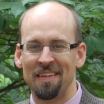 David A. Andrews