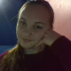 Elizabeth Dragina