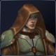 Minecrafterzak1's avatar
