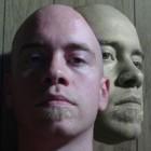 View rowan_u's Profile