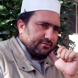 IslamiPakistan