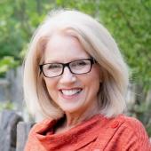 Judy Herman