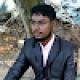 Abdus Samad Azad