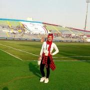 Photo of ياسمين مدحت