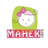Mehek Modest Fashions