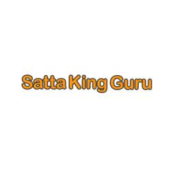 Sattakinguru