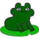 UltrafaceGuy's avatar