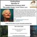 Avatar for Carole weave Lane