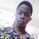 Aweda Olakunle