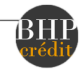 BHP Crédit