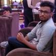 Atul Raj