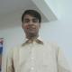 Profile picture of Bineet Chaubey