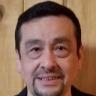Luis Loor Jr.