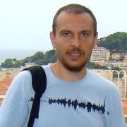 Plamen Dragozov