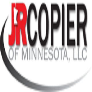 JR Copier of Minnesota, LLC