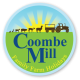 Coombe Mill - Fiona