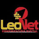 leonetcomunicaciones