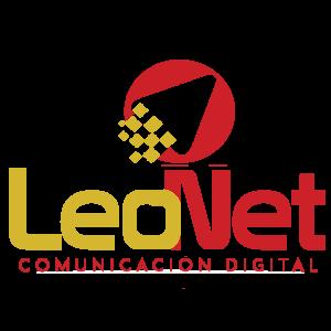 LeoNetCo