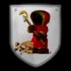 Wipfhunter's avatar