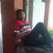 Photo of Anuj Aggarwal