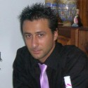 Immagine avatar per Ivano