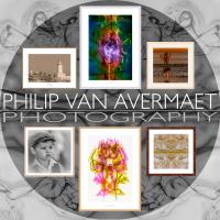 Philip Van Avermaet