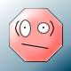 Аватар пользователя Tor