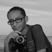 صورة أحمد طه