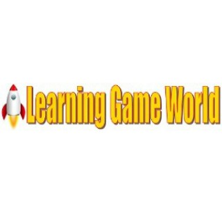Learning Game World