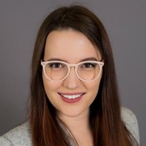 Haley Carmichael