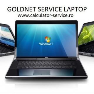 GoldnetService
