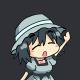 dhn's avatar