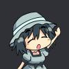 BlayZin's avatar