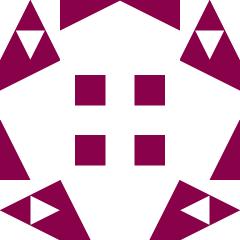 mburton2 avatar image