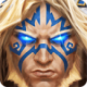 lordgraa's avatar