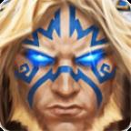 Avatar uživatele LordGraa