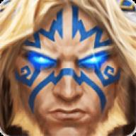Lord Graa