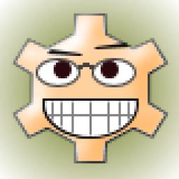 avatar de Jesus Hernandez
