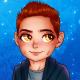 chicknlil25's avatar