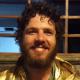 Benjamin Lupton's avatar