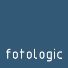 fotologic (participant)