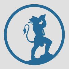 Avatar for monkeywarrior from gravatar.com