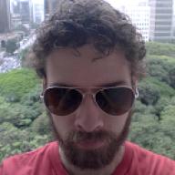wamaral avatar
