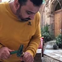 Khaled Hosny