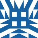 Immagine avatar per Prezzopiubasso