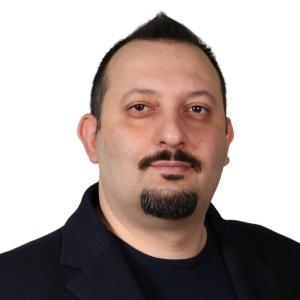Andrea Garofalo