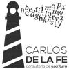 Imagen de Carlos de la Fé