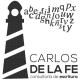 Carlos de la Fé