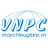 MaychieugiareVNPC