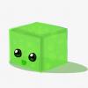 View Rainb0_'s Profile